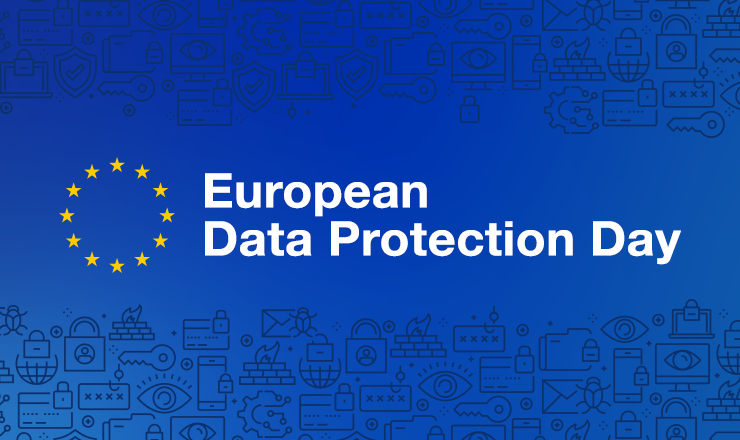 eu-data-protection-day-2020
