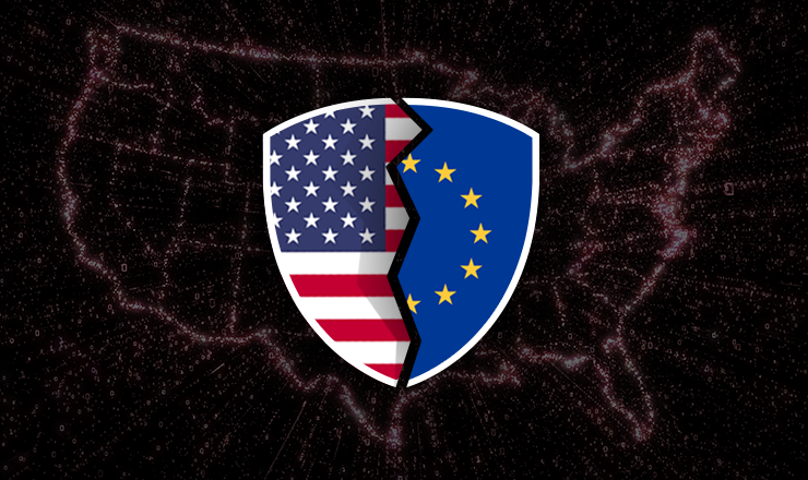 privacy-shield-alternative-gdpr