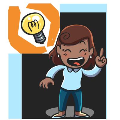 Emoji Sticker - Idee