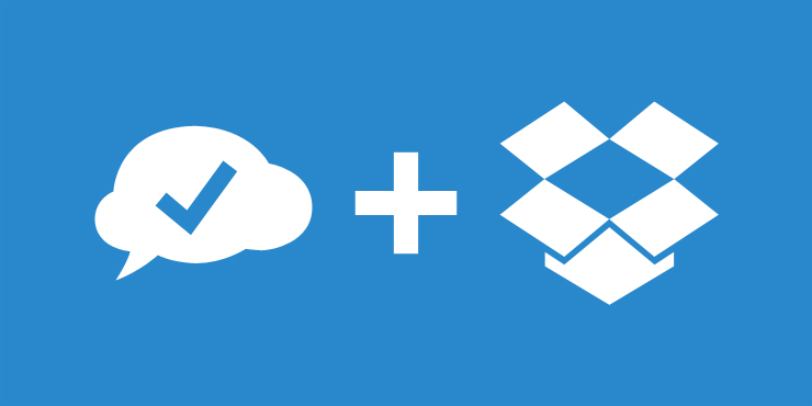 update-hallo-dropbox-1