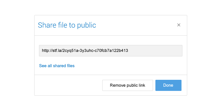 update-encrypted-file-sharing