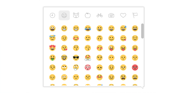 update-emojis-for-great-emotion