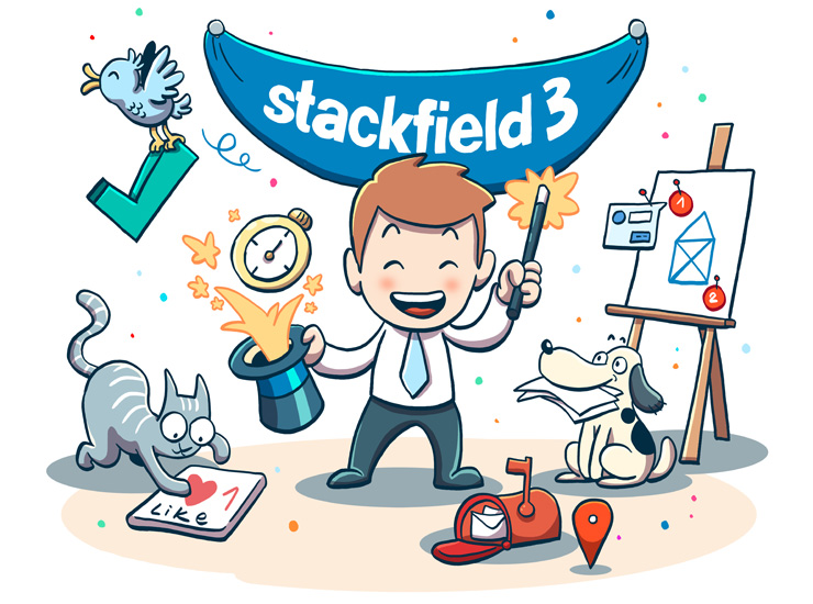 let-the-magic-happen-stackfield-3