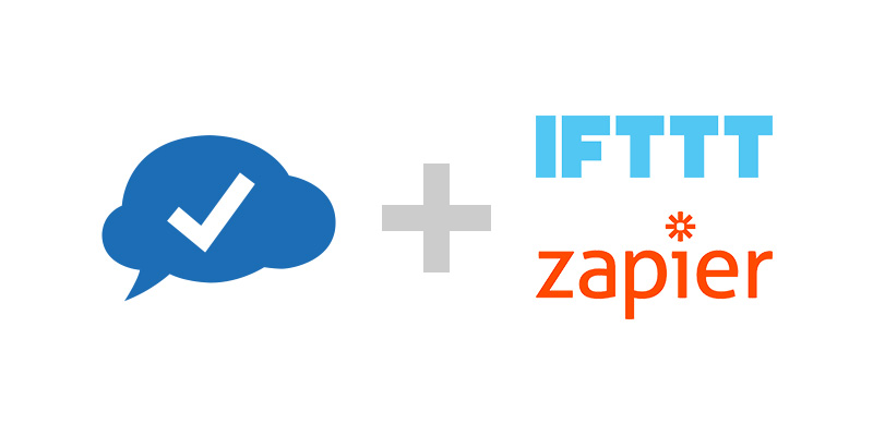 process-automation-with-zapier-ifttt
