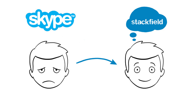 team-communication-without-skype